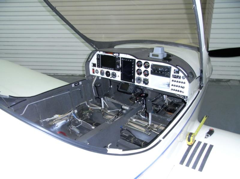 Dépose des ailes et traitement de la corrosion Captur73