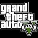 GTA 5 X-box 360 / one