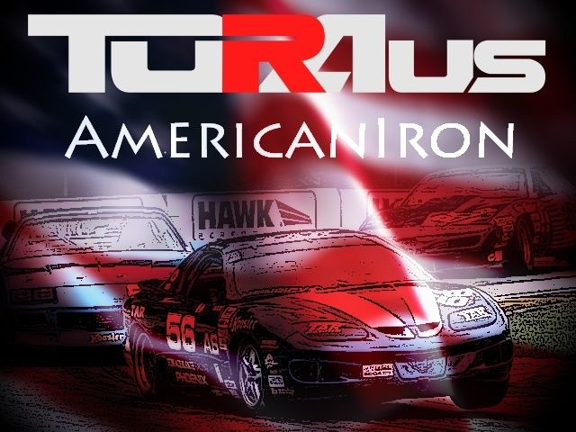TORAus American Iron [FM4] Aix_po12