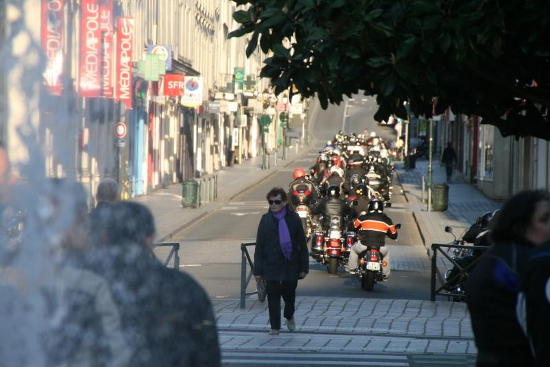 CR Les Motards ont du cœur [53] 01011