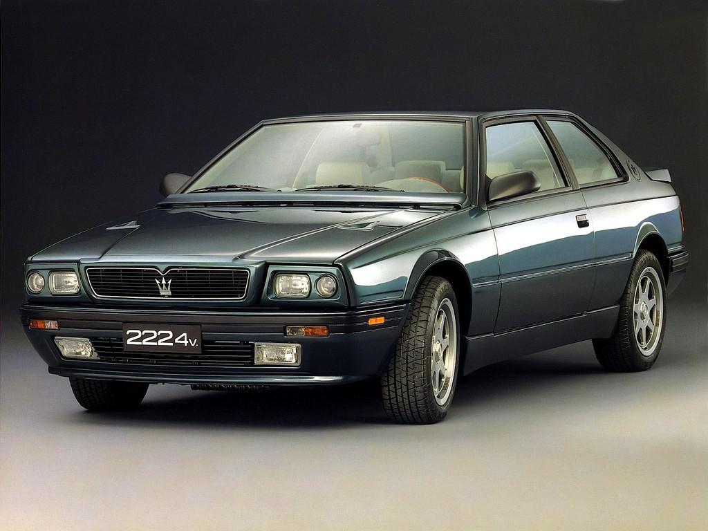 Maserati '90 222_4v10