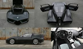Zagato Mostro - Powered by Maserati - Pagina 2 Codatr10