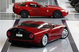 Zagato Mostro - Powered by Maserati - Pagina 2 Tz310