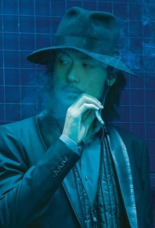 [ Projet J-Film ] Lupin the Third  411