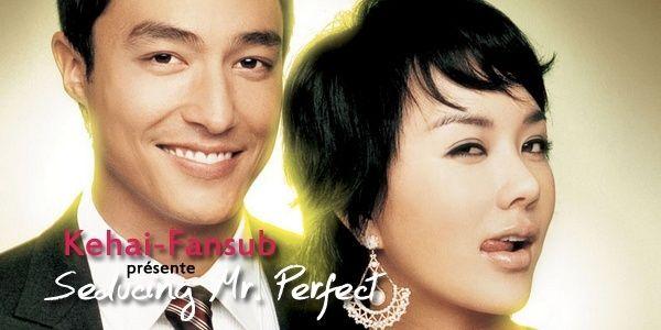 [ Projet K-Film ] Seducing Mr. Perfect Seduci10