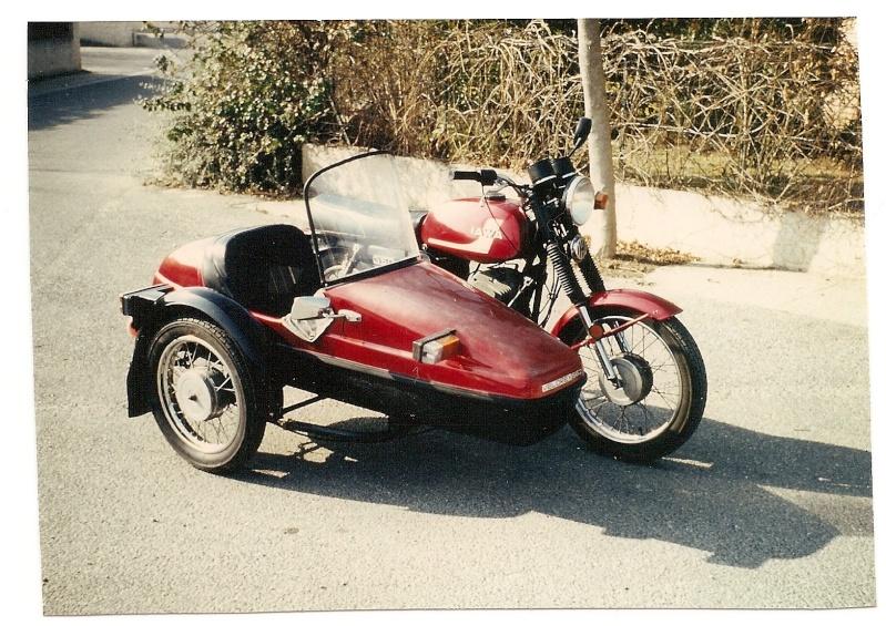 wheeling en sidecar 1989-310