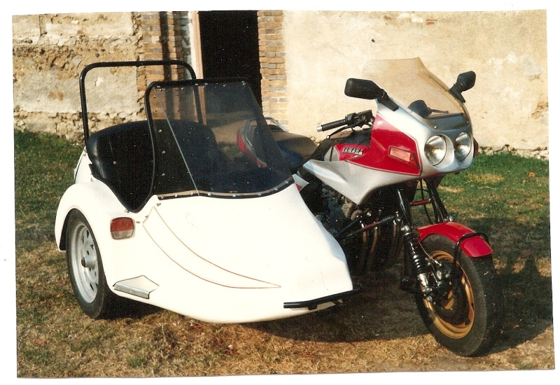wheeling en sidecar 1990_y10