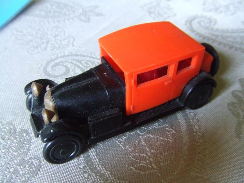 Voisin Carène Orange, sans marque Dscf8933