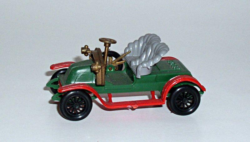 Renault 1911 Prior Renaul10