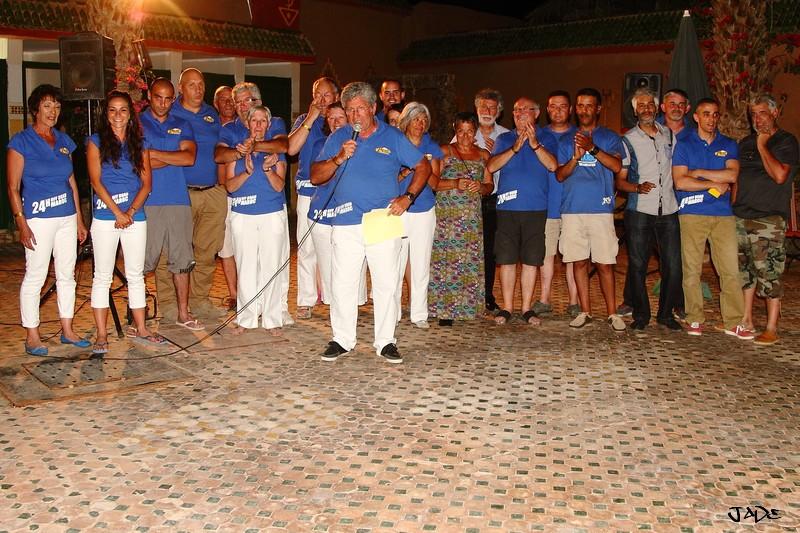 Les 24 H du Maroc 2015 Img_0610