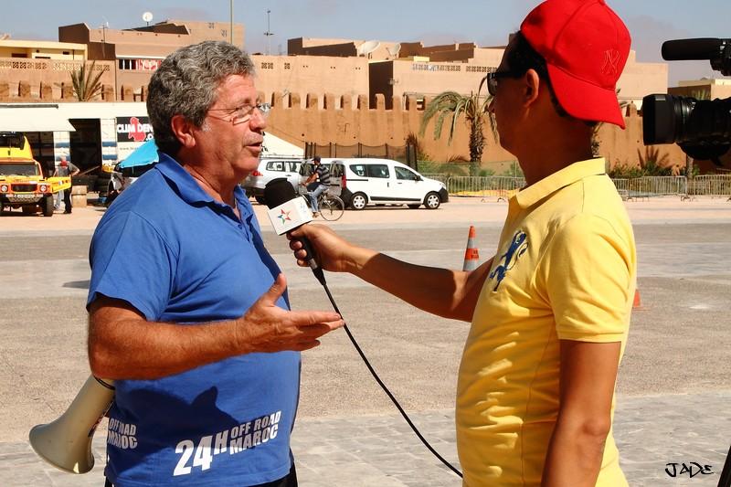 Les 24 H du Maroc 2015 Img_7011