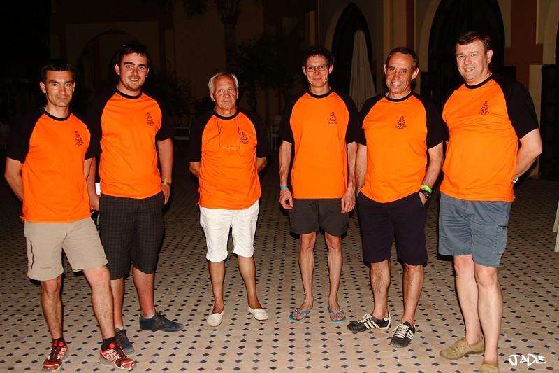 Les 24 H du Maroc 2015 Img_9312