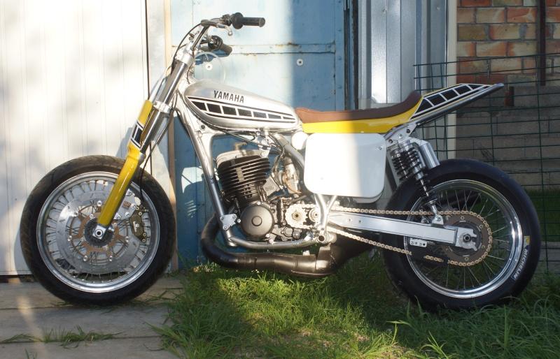 Yamaha 490 IT Dirt piste 490_it11