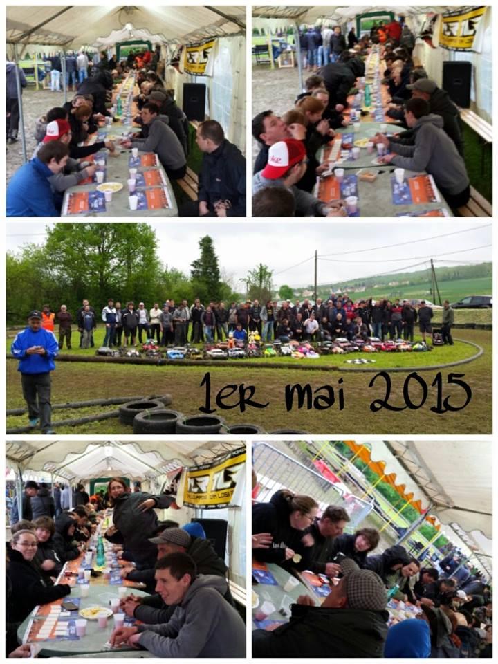 RASSO du 1er mai 2015 - Page 2 21290_10