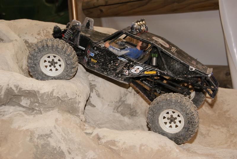 Avignon Motor Show du 20 au 22/03/15 Dsc02212