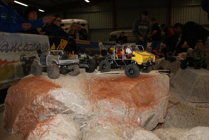 Avignon Motor Show du 20 au 22/03/15 Dsc02217