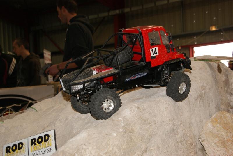 Avignon Motor Show du 20 au 22/03/15 Dsc02218