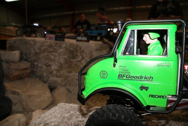 Avignon Motor Show du 20 au 22/03/15 Dsc02221