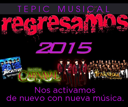 Tepic Musical ® - Portal Sdsdsd10