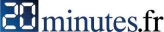LOI du 11 février 2005 pour l'égalité des droits et des chances Logo11
