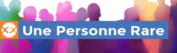 Notre collectif Solhand devient partenaire de « Une Personne Rare » ! Un_per10