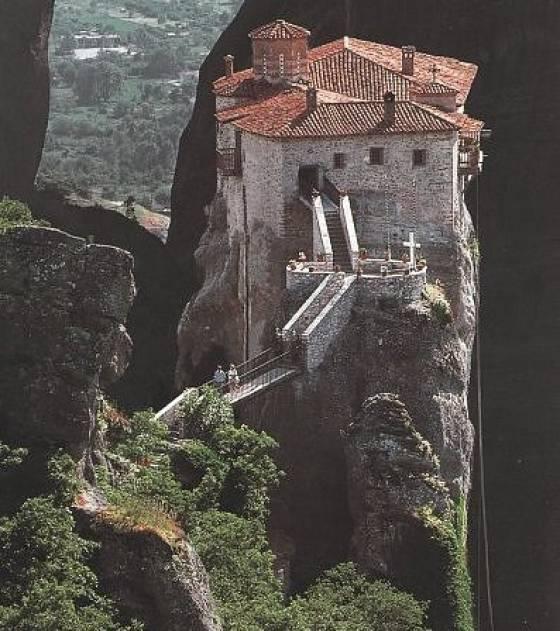 Les monastères et villes du bout du monde! -mondi10