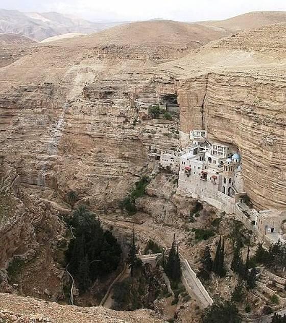 Les monastères et villes du bout du monde! Ce-mon10