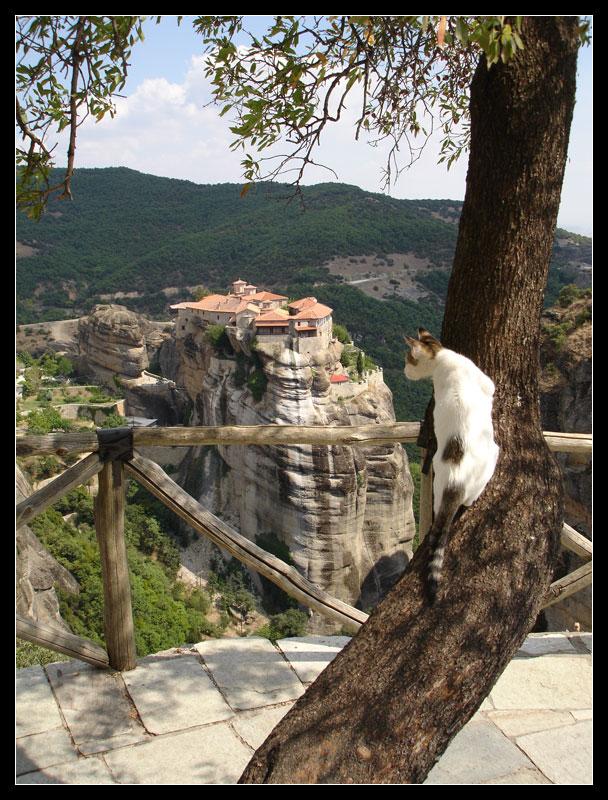 Les monastères et villes du bout du monde! Photo_10