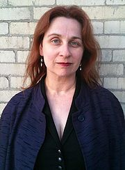 Partenariat [Oh ! éditions] Appel à lecteurs N° 3: Les jumelles de Highgate de Audrey Niffenegger 180px-10