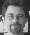 Partenariat [Kyklos éditions] Partenariat Appel à lecteurs N°4 Alain_11