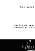 Partenariat [Kyklos éditions] Partenariat Appel à lecteurs N°4 Franki11