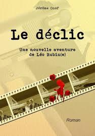 [Onof, Jérôme] Le déclic Index11