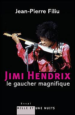 Appel aux témoignages - Oct 1966 Hendri10