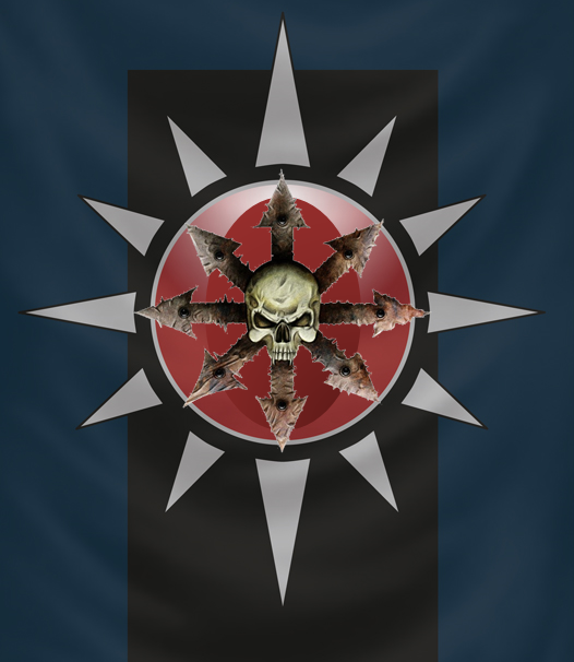 [Kill Team]  Morbid Sun Raiders Morbid10