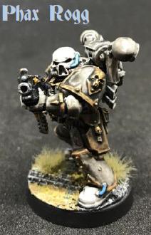 [Kill Team]  Morbid Sun Raiders Phax_r10