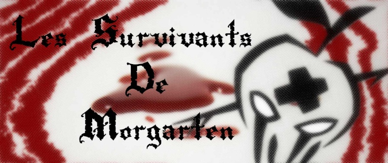 Survivants de Morgarten