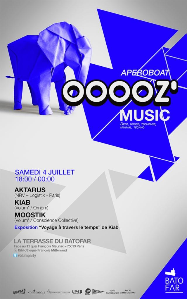 OOOOZ' Music (04/07/15) - Terr. Batofar: mixs & expo Ooz_ju10