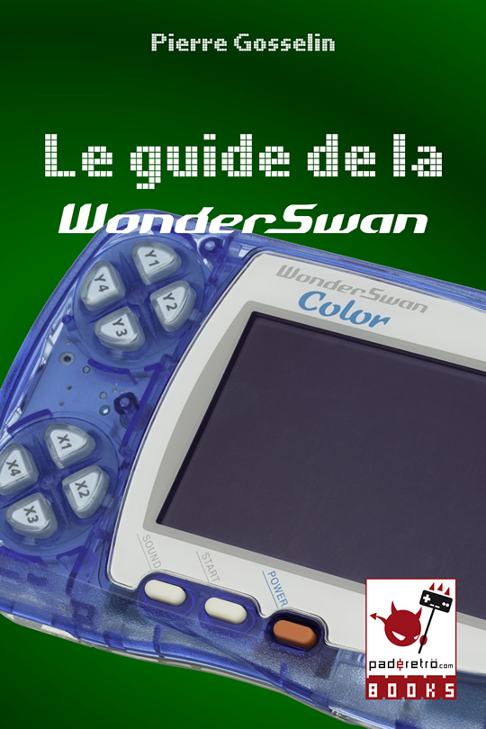 [Paderetro Books] Le Guide de la Wonderswan est disponible ! - Page 3 Cover_15