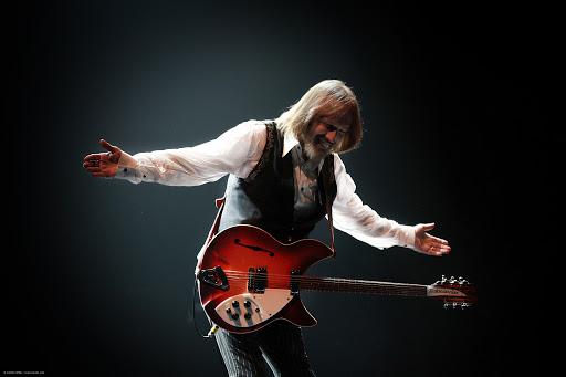 Tom Petty - Grand Rex, Paris 27/06/2012 - Página 5 21c7ee10