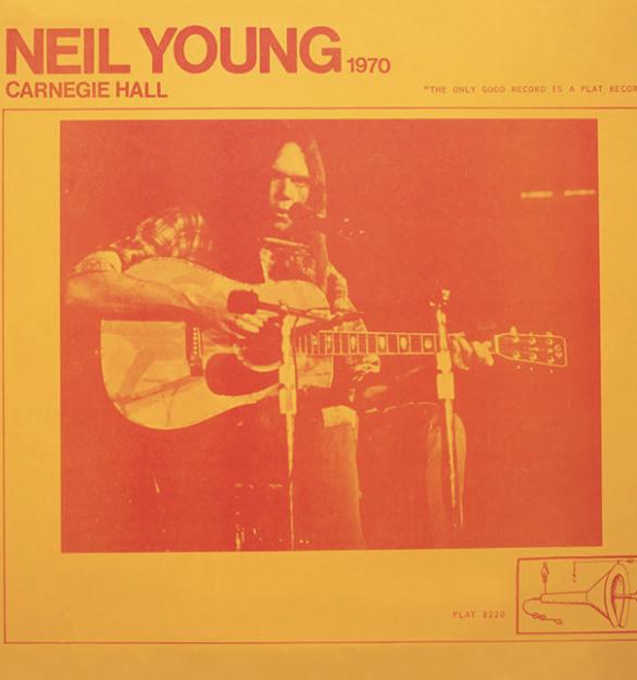 Neil Young: Actualidad - Página 18 256ff410