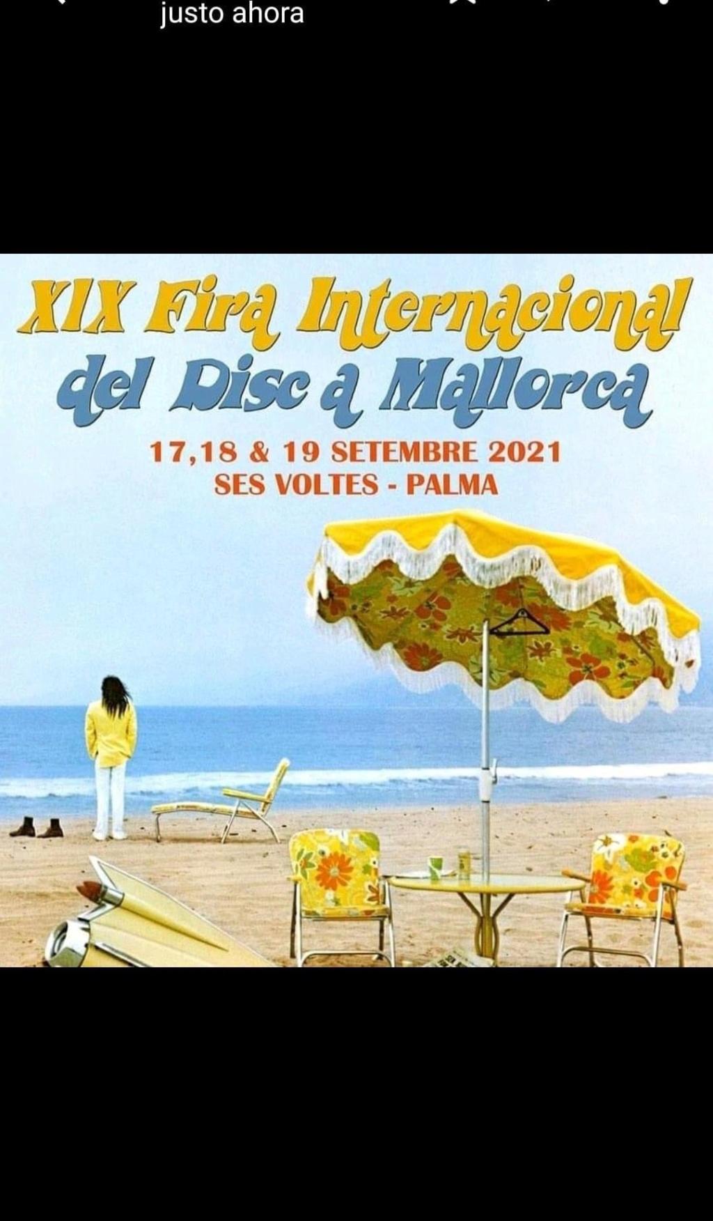 El Tópic de las pocas cosas que suceden en Mallorca - Página 3 381e8410