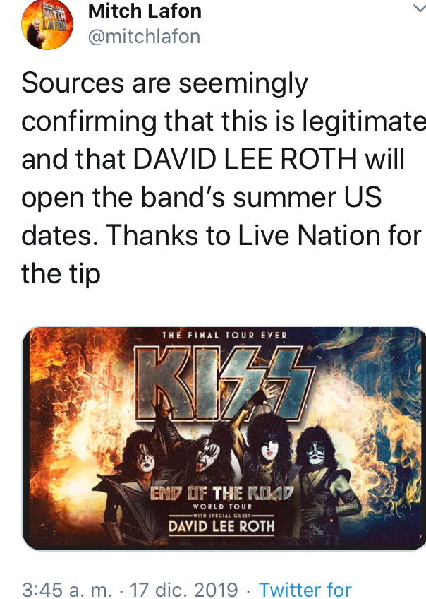 ROCK FEST 2020 CANCELADO KISS, LYNYRD, JUDAS, UFO, A.Amarth,Nightwish - Página 15 4c274010