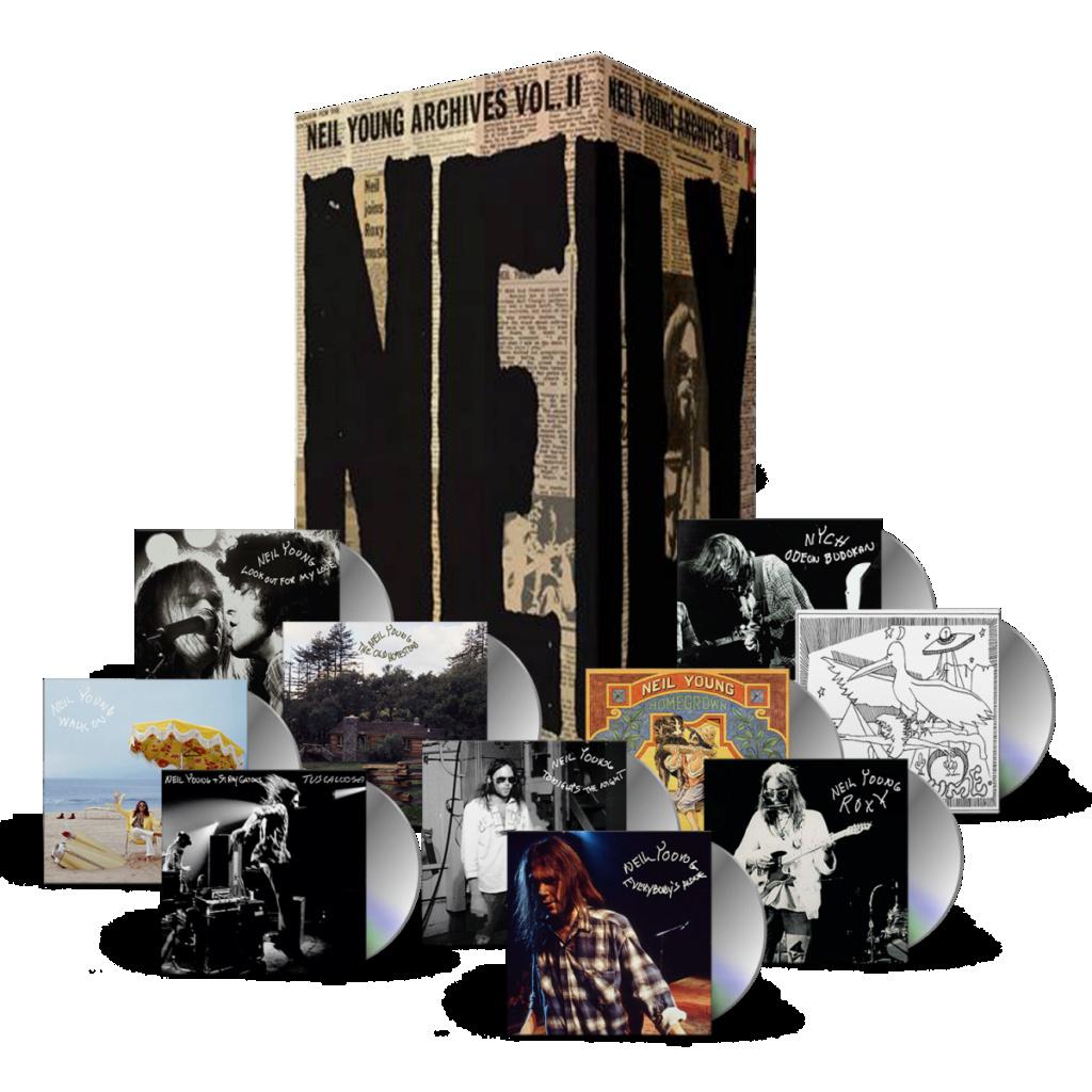 Neil Young: Actualidad - Página 12 74000c10