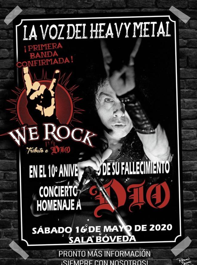 Ronnie James Dio - Página 6 8fa00410