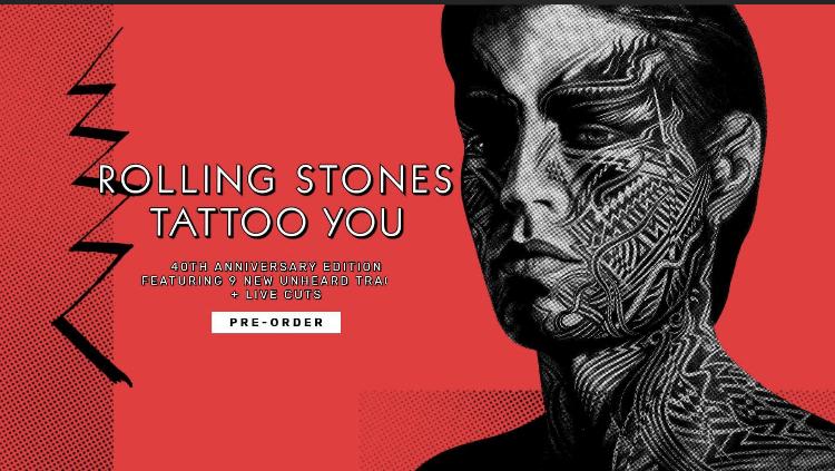 The Rolling Stones. - Página 3 D9afcc10