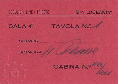 motonave 'Oceania' - Cosulich - 1933 11_cro10