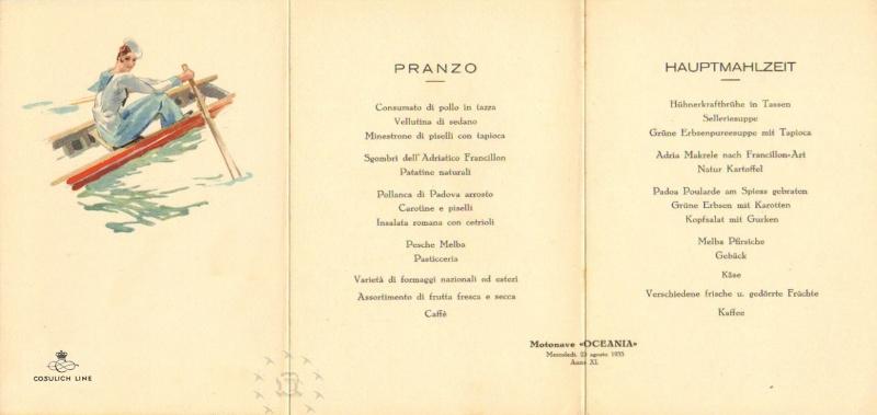 motonave 'Oceania' - Cosulich - 1933 15_cro10