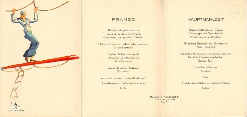 motonave 'Oceania' - Cosulich - 1933 16_cro10