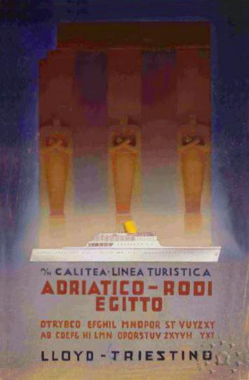 """motonave """"Calitea"""" - Lloyd Triestino -1933 17a_ca10"""