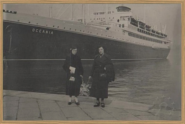 motonave 'Oceania' - Cosulich - 1933 17a_du10